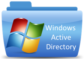 PHP Active Directory security